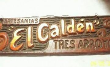 EL CALDEN